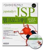 JSP 웹프로그래밍 입문