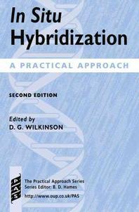 In Situ Hybridization