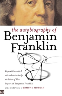 [해외]The Autobiography of Benjamin Franklin