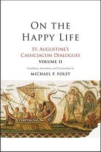 [해외]On the Happy Life