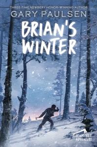 [해외]Brian's Winter