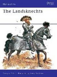 The Landsknechts
