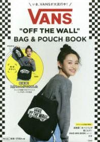 http://www.kyobobook.co.kr/product/detailViewEng.laf?mallGb=JAP&ejkGb=JAP&barcode=9784800271587&orderClick=t1g