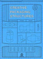 Creative Packaging Structures with DVD