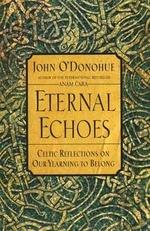 [해외]Eternal Echoes