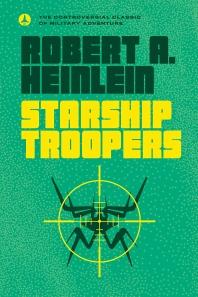[보유]Starship Troopers