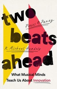 [해외]Two Beats Ahead