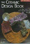 Ceramic Design Book