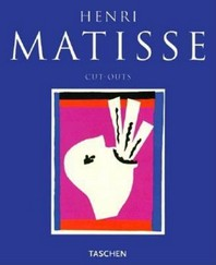 [해외]Matisse