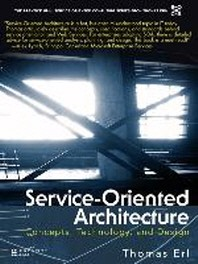Service-Oriented Architecture(720)