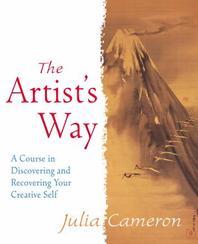 [해외]Artist's Way (Paperback)