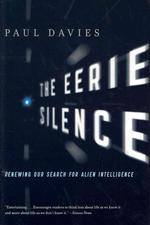 [보유]The Eerie Silence