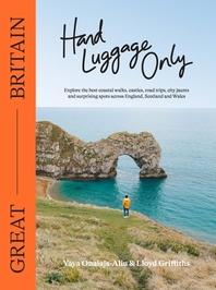 [해외]Hand Luggage Only