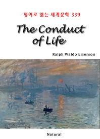 The Conduct of Life (영어로 읽는 세계문학 339)