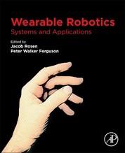 [해외]Wearable Robotics