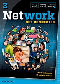 Network. 2 SB with Online Practice #