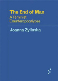 The End of Man