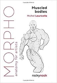 [해외]Morpho
