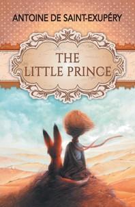 [해외]The Little Prince (Paperback)