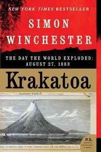 [해외]Krakatoa