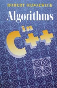 Algorithms in C++ H/C