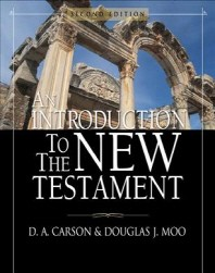 Introduction To The New Testament, 2/e, 2N/E, 2N/E, 2N/E