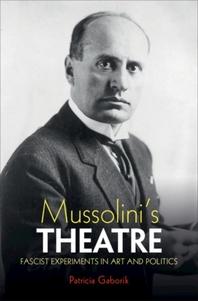 [해외]Mussolini's Theatre