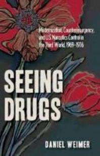 Seeing Drugs