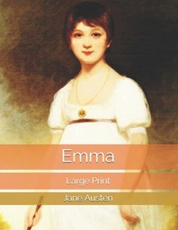 [해외]Emma