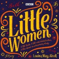 [해외]Little Women (Compact Disk)