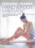 Hand & Foot Massage
