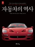 자동차의 역사