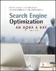 [해외]Search Engine Optimization (Seo) (Paperback)