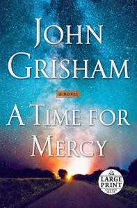 [해외]A Time for Mercy (Paperback)