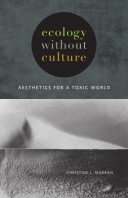 Ecology Without Culture