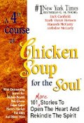 4th Course of Chicken Soup for the Soul