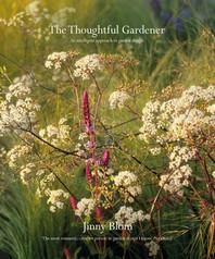 [해외]The Thoughtful Gardener
