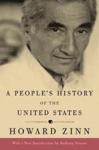 [해외]A People's History of the United States
