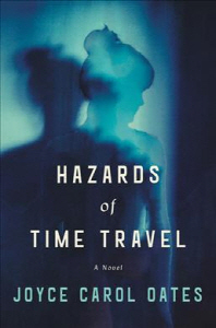 [보유]Hazards of Time Travel