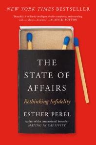 [해외]The State of Affairs