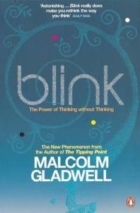 [해외]Blink (Paperback)