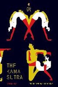 [해외]Kama Sutra
