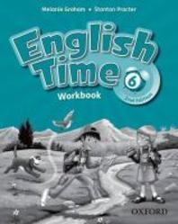English Time. 6
