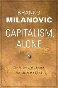 [해외]Capitalism, Alone