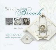 [해외]Behind the Brooch