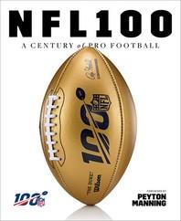 [해외]NFL 100