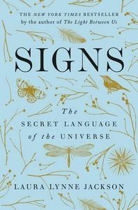 [해외]Signs (Hardcover)