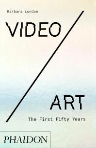 [해외]Video/Art