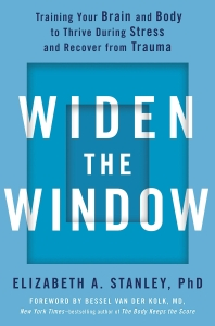 [해외]Widen the Window