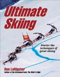 [해외]Ultimate Skiing